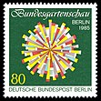 Stamps of Germany (Berlin) 1985, MiNr 734.jpg