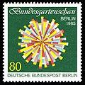 Stamps of Germany (Berlin) 1985, MiNr 734.jpg