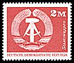 Stamps of Germany (DDR) 1973, MiNr 1900.jpg