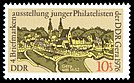 Stamps of Germany (DDR) 1976, MiNr 2153.jpg