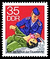 Stamps of Germany (DDR) 1977, MiNr 2279.jpg