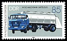 Stamps of Germany (DDR) 1982, MiNr 2749.jpg