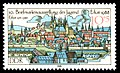 Stamps of Germany (DDR) 1988, MiNr 3173.jpg
