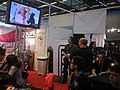 Stand Nolife - Japan Expo 2011 - P1220060.JPG