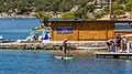 Stand up paddle, Lac d'Esparron, Esparron-de-Verdon-8651.jpg