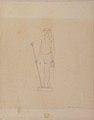 Standing Egyptian Figure MET 87.12.178.jpg