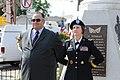 Standing watch at All Wars Memorial 130527-A-VZ068-377.jpg