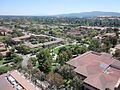 Stanford campus from Hoover Tower 5.JPG