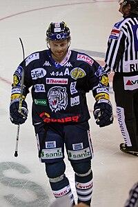 Stanislav Procházka.jpg