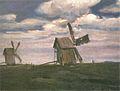 Stanislawski-wind-mills.jpg