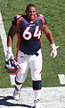 Stanley Daniels (American football).JPG