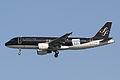 Star Flyer A320-200(JA01MC) (6902716715).jpg