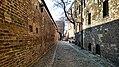 Stare Miasto, Toruń, Poland - panoramio (16).jpg
