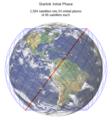 Starlink 24planes a 66sat sum 1584 satelites.png