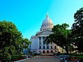State Capitol Southwest Side View - panoramio.jpg