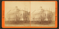State House, Augusta, Maine, by Henry Bailey 3.png
