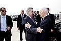 State Visit Shimon Peres - Heinz Fischer (13894252253).jpg