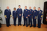 State of the Coast Guard DVIDS1094315.jpg