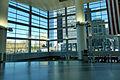 Staten Island Ferry Terminal inside vc.jpg