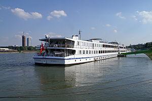 Statendam (ship, 1966) 016.JPG