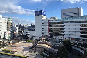 Station-Funabashi-North-Entry.jpg
