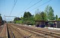 Station Belsele - Foto 1.png