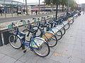 Station LE vélo STAR Charles de Gaulle 2.jpg