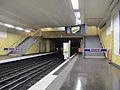 Station métro Maisons-Alfort-Stade - IMG 3668.jpg
