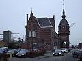 Stationsgebouw Oudenaarde IV.jpg