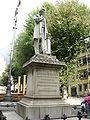 Statua di cosimo ridolfi 01.JPG