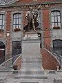 Statue Dupleix Landrecies.jpg