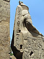Statue of Ramses II in Luxor 0149 b.jpg