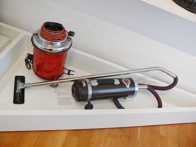 staubsauger jault inspirierendes design f r wohnm bel. Black Bedroom Furniture Sets. Home Design Ideas