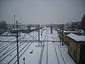 Stazione Rovereto - Neve.jpg