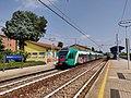 Stazione di Bologna Borgo Panigale 2018-08-25 3.jpg
