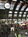 Stazione di Milano Centrale (10745939034).jpg