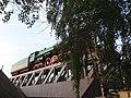 Steam locomotive ФДп20-578 02.jpg