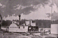 Steamer Multnomah in 1853.png