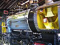 Steamtown National Historic Site 025.jpg