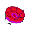 Steel Pan.png