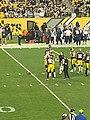 Steelers vs Rams 6.jpg
