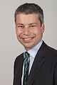 Steffen Bilger, Bundestag, IMG 1446 LR7,5 by Stepro.jpg