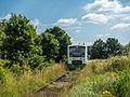 Steigerwaldbahn-P6268358.jpg