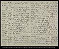 Stein Letter BLAR4 MSSEURF302 51 FF13 18 16 17.jpg