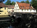 Steinbach Schlossbruecke 2.jpg