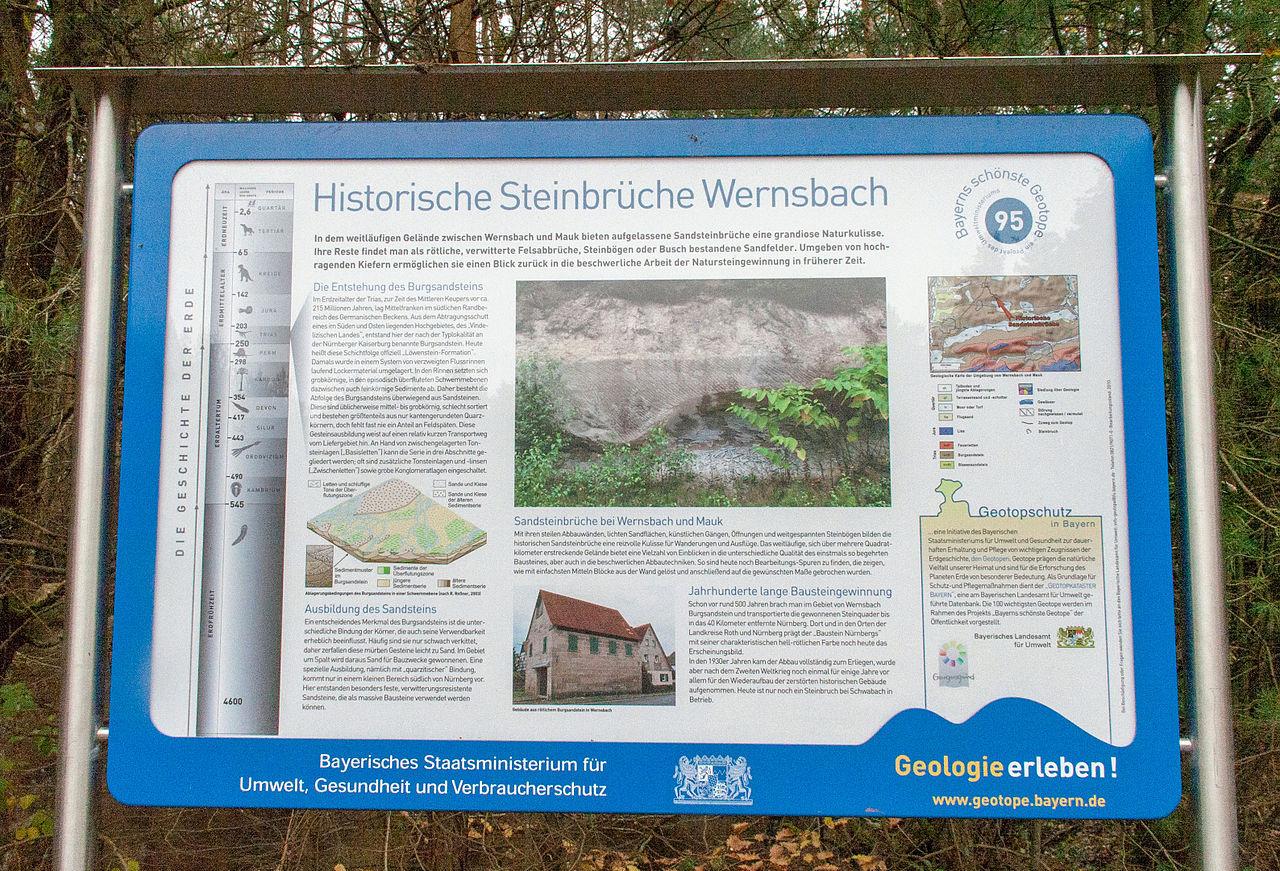 File:Steinbrüche Wernsbach 13