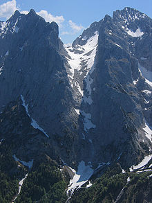 Photo De Couloir couloir - wikipedia