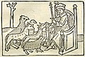 Steinhowel dog and sheep.jpg