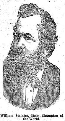 Steinitz1886.jpg
