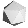 Stellation icosahedron A.png